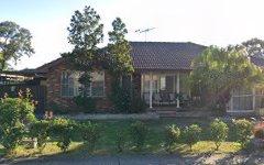 7 Ledbury Place, Chipping Norton NSW
