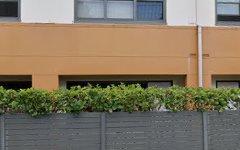 32 - 36 Barker Street, Kingsford NSW