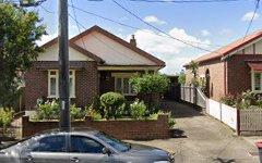 Level G/6-8 Cross St, Banksmeadow NSW
