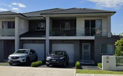 69A William St, Condell Park NSW