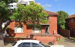 1/8 Hillard Street, Wiley Park NSW