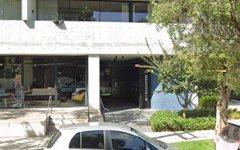 401/41 Birmingham Street, Alexandria NSW