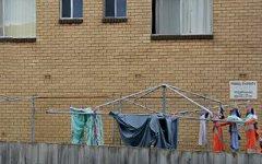 3/104 BARKER STREET, Kingsford NSW