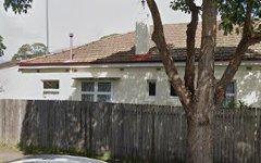 264 Lakemba Street, Wiley Park NSW