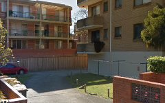 Unit/90 Mount Street, Coogee NSW