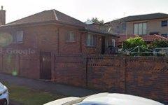 6 Browning Street, Lakemba NSW