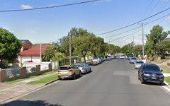 80 William Street, Condell Park NSW