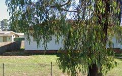 11 Shropshire St, Miller NSW
