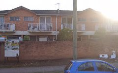 6/26-30 Sproule Street, Lakemba NSW