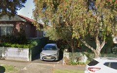 85 Moreton Street, Lakemba NSW