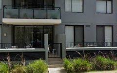 214/8 Sunbeam Street, Campsie NSW