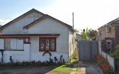 98 Moreton Street, Lakemba NSW