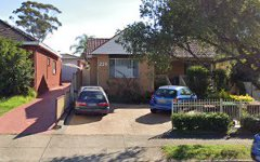 220 Edgar St, Condell Park NSW