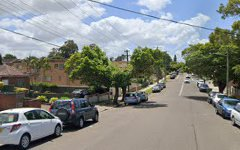 3/78 Highclere Avenue, Punchbowl NSW