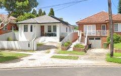 15 Mount Lewis Avenue, Punchbowl NSW