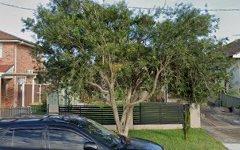 2 Henry Street, Punchbowl NSW