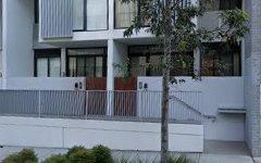 505/64 Charlotte Street, Campsie NSW