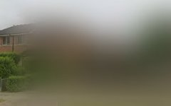 4/19 Westbury St, Chipping Norton NSW