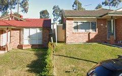 28 Tingha Close, Hinchinbrook NSW