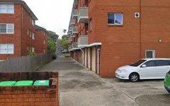 1/37-39 Meeks Street, Kingsford NSW