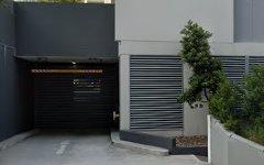 806/39 Kent Road, Mascot NSW