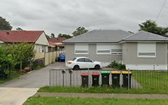 51A Cabramatta Ave, Miller NSW