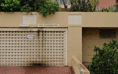 8/74-80 Willis Street, Kingsford NSW
