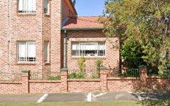 GrannyFlat/12 Daphne Ave, Mount Lewis NSW