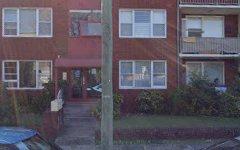 13/34 Barber Avenue, Eastlakes NSW