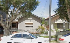 114A Bayview Avenue, Earlwood NSW