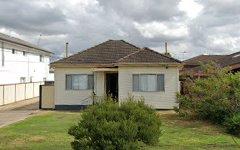 12 FIFTH AVENUE, Condell+Park NSW