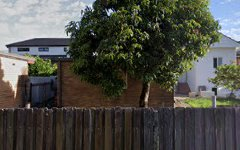 22 Coney Road, Earlwood NSW