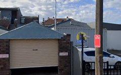 759 Punchbowl Road, Punchbowl NSW