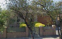 34 Marana Road, Earlwood NSW