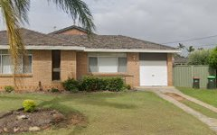 1 Bainbridge ave, Chipping Norton NSW