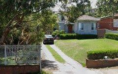 9 Banks Road, Earlwood NSW