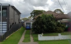 28 Fifth Ave, Condell Park NSW