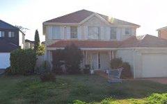 68 Tamworth Crescent, Hoxton Park NSW