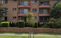 9/7 Shenton Avenue, Bankstown NSW