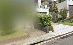 347 Rainbow St, Coogee NSW