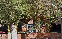 2/69 Denman Avenue, Wiley Park NSW