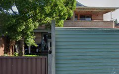 27A Garden Street, Eastlakes NSW