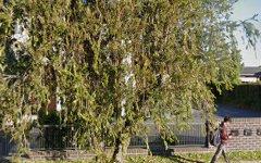280 Newbridge Road, Moorebank NSW