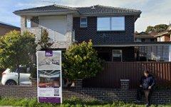 2/262 Newbridge Road, Moorebank NSW