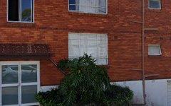 7/80 Beauchamp Street, Punchbowl NSW