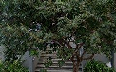 D210/35 Arncliffe Street, Wolli Creek NSW