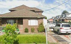 1/59A Gleeson Avenue, Condell+Park NSW
