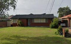 99 Jack O'sullivan Road, Moorebank NSW