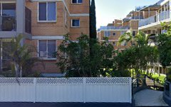 95 Bonar Street, Wolli Creek NSW