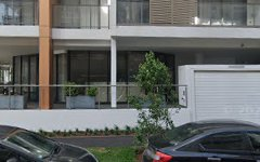 21 Arncliffe Street, Wolli Creek NSW